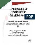 Metodologia_do_tratamento_do_tabagismo_no_SUS
