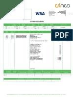 351D6762_20191206.pdf