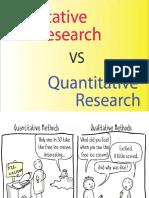 qualitative research.pptx