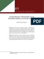 1093-Texto del artículo-2105-1-10-20190731.pdf
