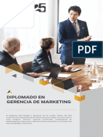 dip-gerencia-de-marketing-20192