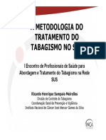 Metodologia_do_tratamento_do_tabagismo_no_SUS.pdf