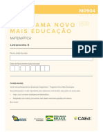 Mais Educação out2019.pdf