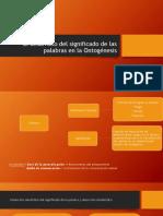 Desarrollo del lenguaje en la ontogenesis.pptx