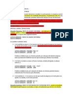 PROCESO CONTABLE 3.docx