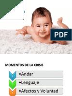 Psic. Infantil última versión pptx-2.pptx