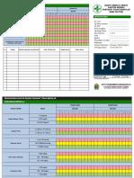 KMS PTM PANGGANG II.pdf