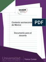 CSM_Documento al docente_2019_2-b1.pdf