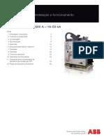 MA_HD4(PT)Q_1VCD601246-rev.16_3_2016 DigiPrint.pdf