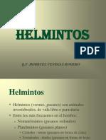 Helmintos-1