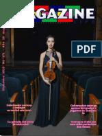 Magazine Life Edicion # 171
