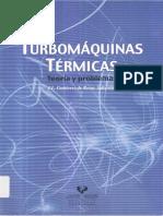 kupdf.net_turbomaquinas-termicas-teoria-y-problemas-universidad-del-pais-vasco-2005.pdf