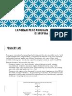 LP + ASKEP KELOMPOK 6