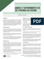 249534178-Analisis-Dinamico-Vivienda-de-Adobe.pdf