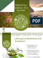 ORIGINAL BAIKAL TEA BLEND.ES_18.01