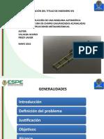 T-ESPE-048837-D.pptx