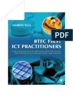 BTEC First ICT Practitioners_ Core units and selected specialist units for the BTEC First Certificate and Diploma for ICT Practitioners ( PDFDrive.com ).pdf