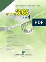 physics-form-4-preliminaries