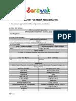 MEDIA-ACCREDITATION-FORM - RWMF 2019