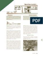 spondias_mombin.pdf