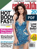 Women 's.health.12.2010.US