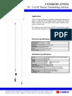 AT92M.pdf