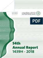 Fifty Fourth Annual Report.pdf