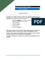 PS016-Trabajo Interculturalidad y educación