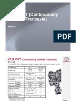 K311.pdf