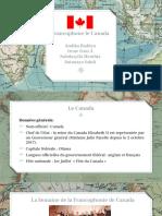 canada%202.pptx