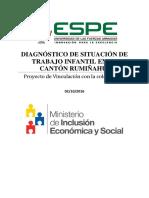 DIAGNÓSTICO-DE-SITUACIÓN-DE-TRABAJO-INFANTIL-EN-EL-CANTÓN-RUMIÑAHUI-1