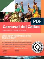 PWP CARNALES DEL CALLAO