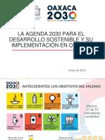 1.-Localización Agenda 2030.pdf