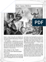WizardsCabal_preview.pdf