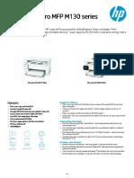 4AA6-6825EEE.pdf