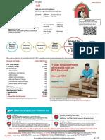 5069f5d5-c056-42f3-86e0-cfa32e97b16f.pdf