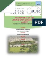 Edafologia_informe