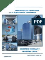 GHEL 1-3 brochure.pdf