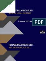 FIBA 2023.pdf