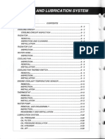 6_Cooling_and_Lubrication_System.pdf