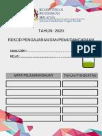 Fail PDPC 2020.docx