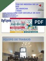 ESCALAS-DE-ACV