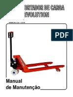 byg-transpaleteira-manual-transpaleteira-manual-byg-l-26-361313.pdf