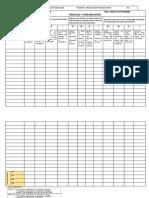 rubrica de evaluacion diagnóstica.docx