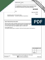 0610_s05_qp_5.pdf