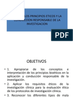 1) TEMA 3. PRINCIPIOS ETICOS Y CONDUCCION RESPONSABLE DE LA INVESTIGACION.pptx
