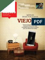 cm423.pdf