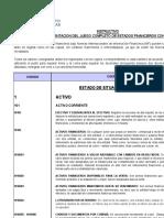 ESTADOS FINANCIEROS 20149.xlsx