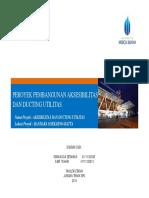 presentasikerjapraktik-170412044224