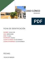 NEURALGIA DEL TRIGEMINO.pptx